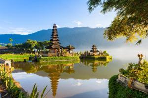 Bali - tour & balneare