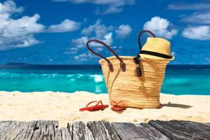 Vacances balnéaires