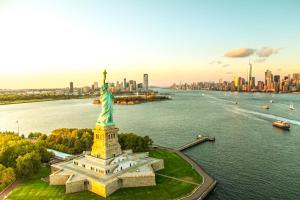 New York e Las Vegas - tour delle città degli Stati Uniti