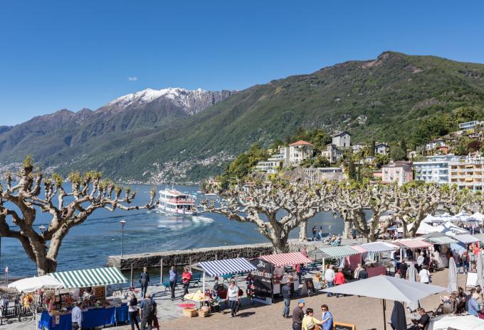 Ronco sopra Ascona - mxmbers.com