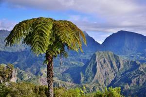 La Réunion - Mietwagenrundreise