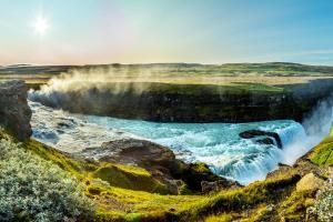 Islande - Fly, Drive & Sleep