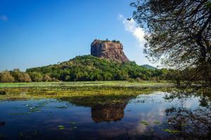 Sri Lanka - tour e bagni