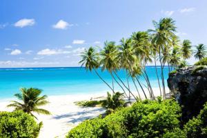 Karibik & Antillen - Kreuzfahrt