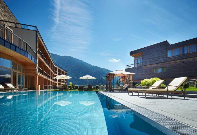 Achenkirch - Single Urlaub - Angebote - Kurzurlaub