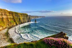 Irland Highlights - Rundreise
