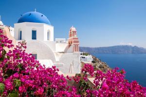 Adria & Îles grecques - croisière