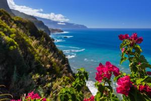 Kanaren & Madeira