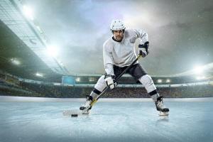 Coupe Spengler Davos 2020 - course d'une journée