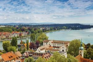 Konstanz Shoppingtour - Tagesfahrt