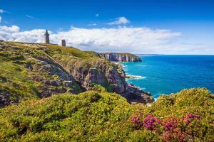 Frankreich Bretagne ALDI SUISSE TOURS