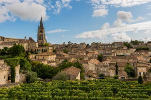 Francia - tour con auto a noleggio