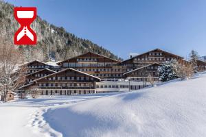 Gessenay-Gstaad