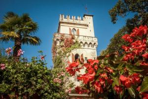 Urlaub Cannobio Stdtereisen gnstig buchen Italien ab
