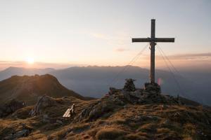 Zillertal ALDI SUISSE TOURS