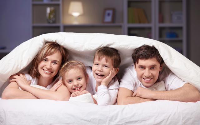 Ferien buchen single mit kind