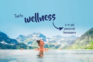 Settimana ALDI 37 - Tanto wellness