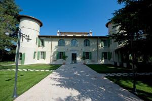 Hotel Corte Cavalli, Gardasee - Ponti sul Mincio