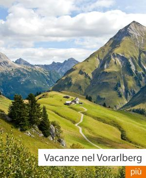 Vacanze nel Vorarlberg