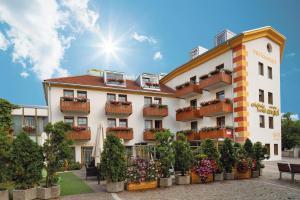 Hotel Engel, Schluderns