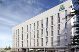 Holiday Inn Express Wiesbaden, Wiesbaden