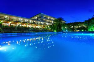 Hotel Sitia Beach Resort & Spa, Kreta