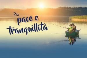 Settimana ALDI 07 - Più pace e tranquillità