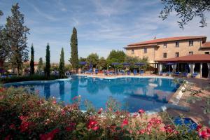 Villa Paradiso Village, Passignano sul Trasimeno