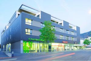 Hotel Harry's Home Dornbirn, Dornbirn