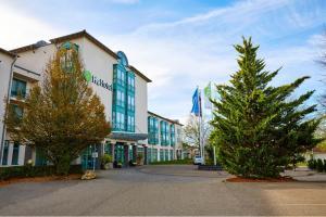H+ Hotel Limes Thermen Aalen, Aalen