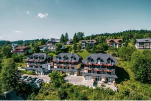 NATURE TITISEE- Easy. Life. Hotel., Titisee-Neustadt