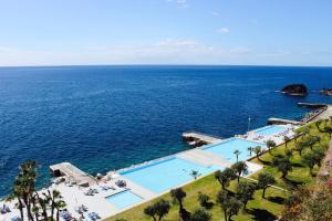 VIDAMAR Resorts Madeira, Madeira