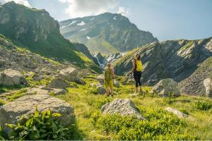 Magico Ticino - Tour escursionistico