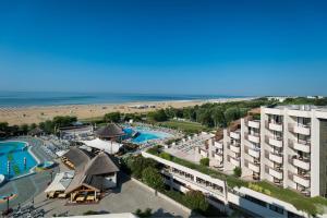 Savoy Beach Hotel & Thermal SPA, Bibione