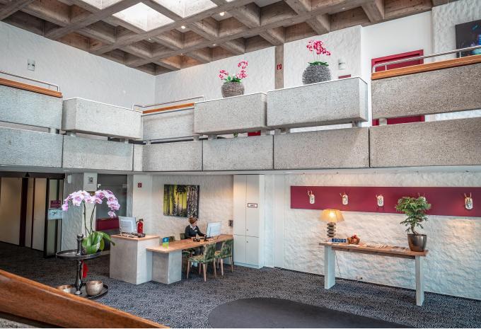 Hotel fur singles schwarzwald