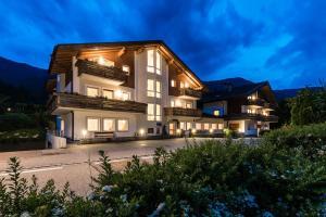 Hotel Prack, Reischach bei Bruneck