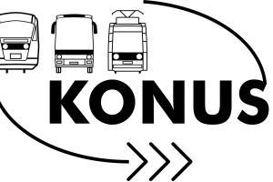 KONUS-Gästekarte ALDI SUISSE TOURS