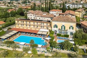 Hotel Antico Monastero, Toscolano Maderno