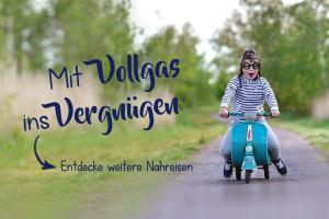 ALDI Woche KW19 - Mit Vollgas ins Vergnügen