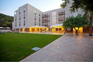 Hotel Torre Salinas - Adults Only, Muravera
