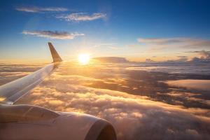 Die neue Suchbox: Hotel & Flug individuell buchen!