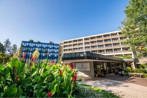 FEELMOOR Hotel & Resort