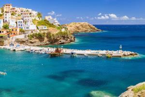 Last Minute Ferien auf Kreta ALDI SUISSE TOURS