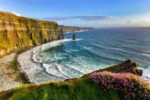 Die Höhepunkte Irlands - Rundreise