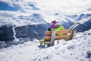 Top 5 Skigebiete in der Schweiz ALDI SUISSE TOURS