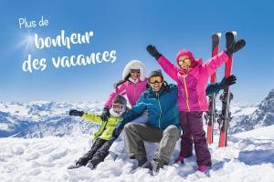 Semaine ALDI 43 - Plus de bonheur des vacances